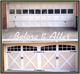 repair-garage-door
